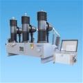 35kv水電站改造小型三十五千伏高壓真空斷路器
