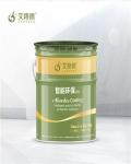 厚漿型環氧富鋅底漆_起到陰極保護作用