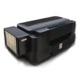 享印科技A4禮品印花手機殼充電寶亞克力玻璃彩印DI