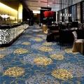 葉城縣羊毛地毯定制手工 辦公室方塊地毯批發價供貨