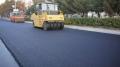 惠州彩色瀝青防滑路面施工