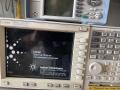 44G頻譜分析儀E4446A出售出租 北京庫存