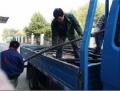 宝山电线电缆回收 电缆电线回收价格 裸铜线回收