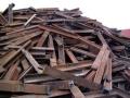上海地区长期钢铁回收