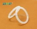 進口食品級橡膠O型圈