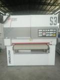 出售二手木工機械設備威特動力SR-RP1300定尺