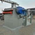 水泥廠除塵設備