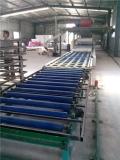 山东济南复合通风管板材生产线生产厂商