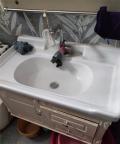 太原廁所馬桶漏水維修除臭