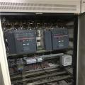 蘇州施耐德斷路器回收 舊斷路器高價回收