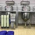 三水动力100碳氢油?#25442;?#27745;染环境 对环境利好