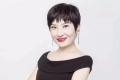 蘇州美容豐胸與針灸減肥身體塑形課程培訓