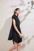 MK輕奢女裝吸納女性對于服裝的需求