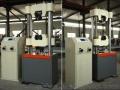 氣體彈簧性能疲勞試驗機可定制