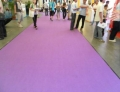 好质量地毯直销厂家£¬规格全.质量好£¬欢迎订购