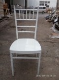 北京桌椅租賃,沙發租賃,竹節椅租賃