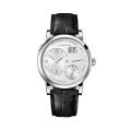 南宁朗格手表回收二手名表回收