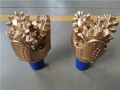 直徑200mm三牙輪鉆頭 牙輪鉆頭型號列表