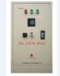 DG-3*10A穩壓節能改造節電裝置
