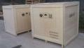 濟南市天橋區貨運物流專業打木架做木箱出口木箱