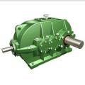 供應B系列硬齒面齒輪減速機通用齒輪箱