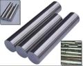銷售可伐合金Kovar29板材 圓棒 卷材 帶材