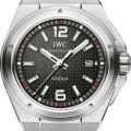 扬州市区专业收购宝珀手表二手浪琴手表出售去哪里