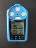 煤礦用CD4測定器復合氣體檢測儀