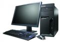 天津和平區回收二手電腦