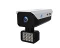 中維BLY6H5S-VL河南白光攝像機雙光源攝像機照