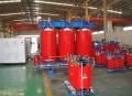 杭州變壓器回收 回收ABB干式變壓器