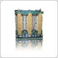 南京市回收树脂变压器回收旧变压器流程