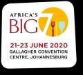 2020年南非國際食品展暨酒店用品及貿易展