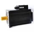 愛德利無刷電機驅動器AM370M+BL2-104M