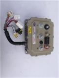 電動四輪車控制器充電機低價供應