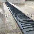 氣盾壩生產工廠充排氣管路安裝流程及重要性