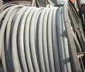 大同廢舊電纜線回收