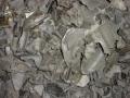 北京地区长期回收废有色金属