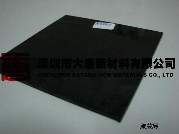 龙岗亚克力激光雕刻板 龙岗高透压克力板正品 龙岗PMMA板