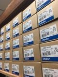 求購全新西門子模塊 回收歐姆龍全系列模塊
