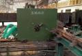 随州线材测径仪应对高线在线检测的重重困难 蓝鹏定制