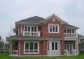 19年新型住宅轻钢房屋全屋整装