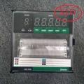 HR-706系列日本神港SHINKO混合式記錄儀