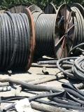 宜宾三心电缆回收多少钱一吨