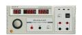 西安周边接地电阻测试仪检测校准¡¢?#19978;?#21378;