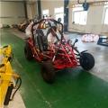雪上樂園設施 越野摩托 卡丁車報價 游樂卡丁車