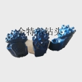 鋼齒牙輪掌片型號 焊接式掌片型號 牙掌批發