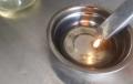 供應植物油燃料實體企業植物油燃料配方