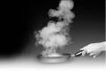 越秀區餐飲店油煙排放檢測報告辦理