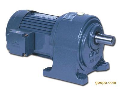 接线盒防护等级:采用ip55级防水型铝合金接线盒